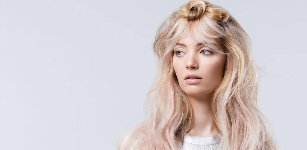 Ausbildung zum Friseur mit praktischer Zusatzqualifikation zum Hair & Beauty Artist!